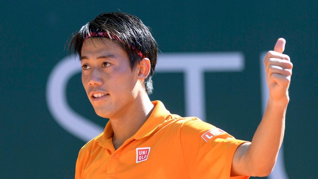 ATP Genève - Le Suisse Stan Wawrinka reste maître chez lui