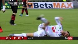 Soccerss.jpg