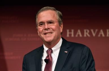 Marlins : Jeb Bush parmi les acheteurs