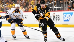 Pittsburgh_MalkinEvgeni_689855092.jpg