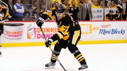 Pittsburgh_MalkinEvgeni_678351870.jpg