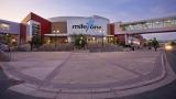 Le Mile One Centre