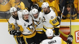 Pittsburgh_Penguins_692733956.jpg