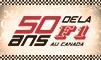 Infographie Grand Prix du Canada