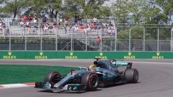 Hamilton23.jpg