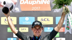 Kennaugh.jpg
