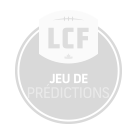 Prédictions LCF 2017 - Inscription