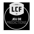 Prédictions LCF 2017 - Gagnant