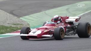 Des F1 retraitées... ça fait quoi dans la vie?