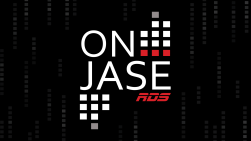 1920X1080_Logo_OnJase_2016.png