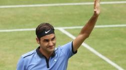 Federer17.jpg
