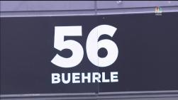 Buehrle.jpg