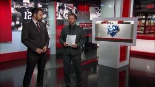 L'Impact prêt à relever le défi à Toronto
