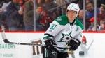 Hemsky croit pouvoir relancer sa carrière à Montréal