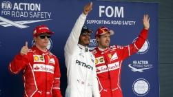 Qualif_Silverstone.jpg