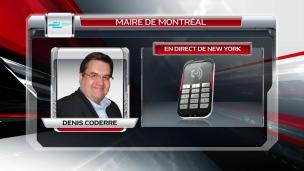 « Montréal est vraiment un modèle »