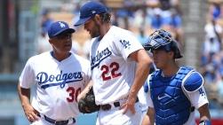 Dodgers20.jpg