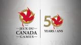 Jeux du Canada - Winnipeg 2017