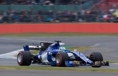 Sauber renonce à utiliser un moteur Honda