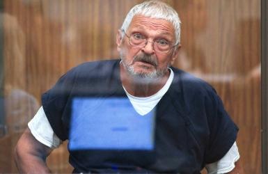 Philippoussis senior accusé d'agressions sexuelles