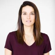 Audrey Lemieux