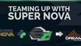 Team Super Nova