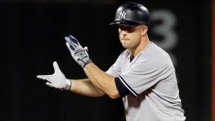 Yankees 7 - Mets 5