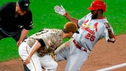 Cardinals - Pirates.jpg