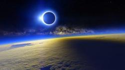 ecliii.jpg