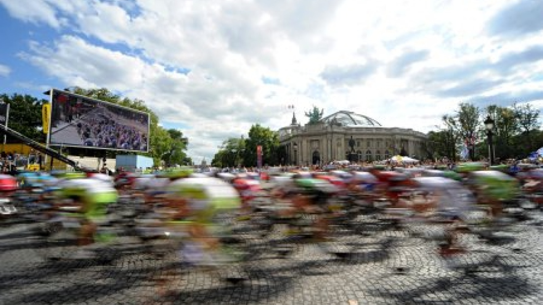 _cyclisme