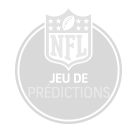 Prédictions NFL 2017 - Inscription