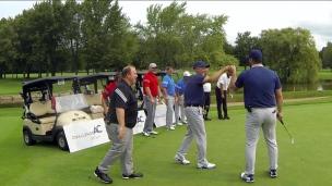 Challenge de golf Jacques Demers (2e partie)