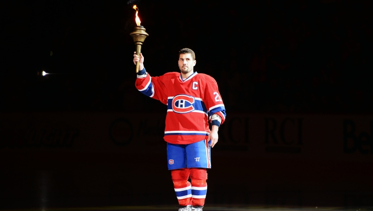 _gionta_brian_flambeau(getty).jpg