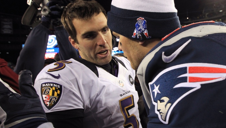 _flacco_brady(getty)