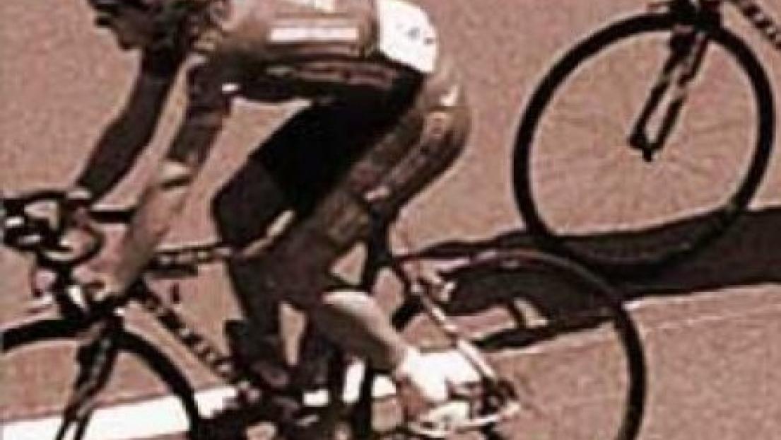 _logo_cyclisme