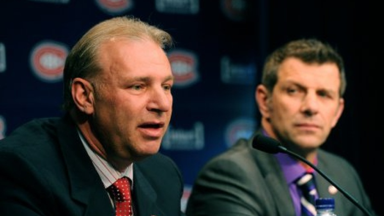 _therrien_bergevin