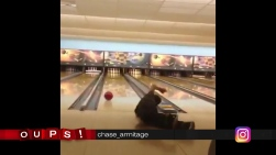 Oups! Bowling.jpg