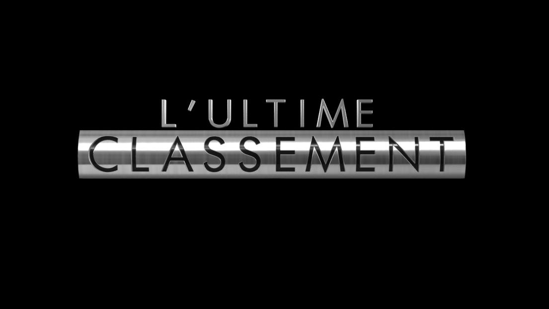 LogoUltimeClassement