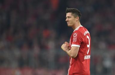Le Bayern piégé par le modeste Wolfsburg