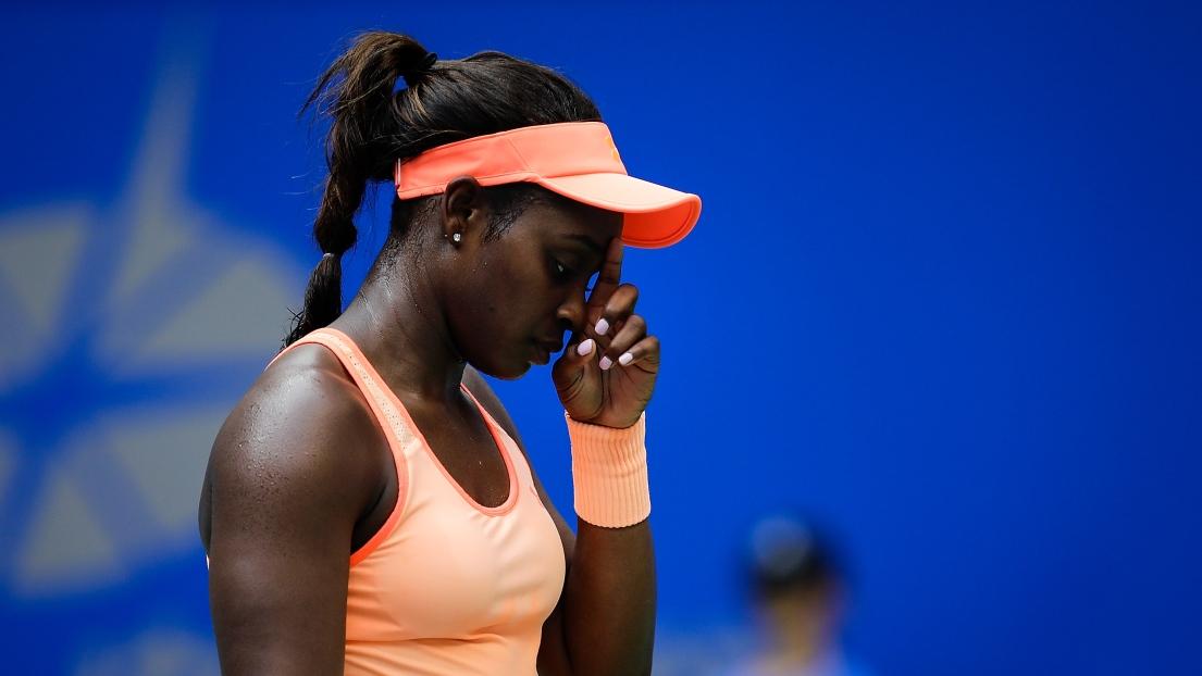 Pliskova et Svitolina dernières qualifiées pour le Masters — Tennis