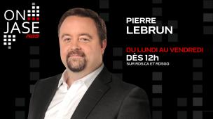 « Claude Julien reconnaît comment le hockey change »