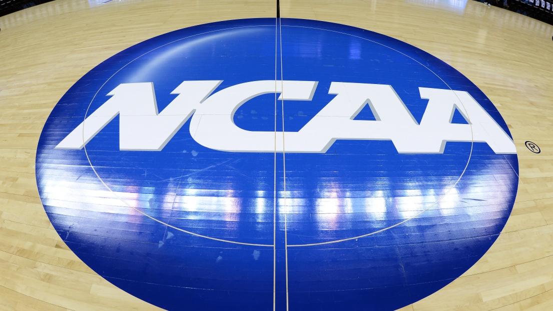 NCAA : une dizaine de personnes accusées de corruption et de fraude