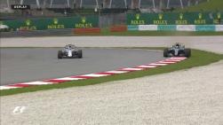 F1Malaisie.jpg