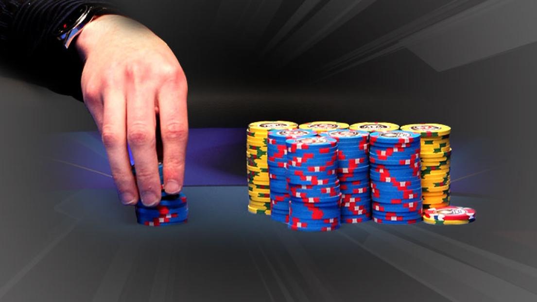 Poker_default