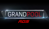 Grand Pool RDS