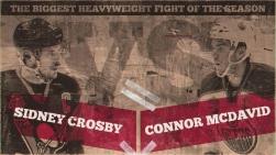 Crosby2.jpg