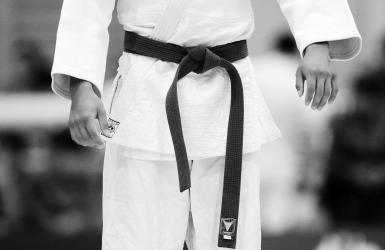 Judo : Marineau se contente du 5e rang