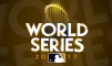 Séries MLB 2017