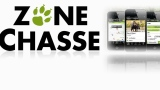 Application Zone Chasse