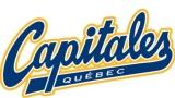 Logo Capitales